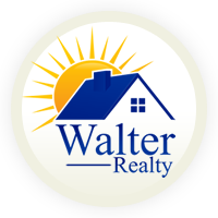 Walter Realty